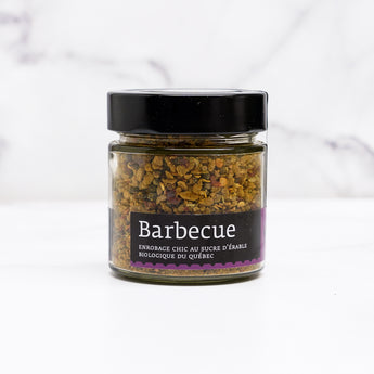 epices-barbecue-au-sucre-d-erable-la-pincee-edition-limitee-montreal,epices-barbecue,produit-quebecois,ahuntsic,achat-loca,boutique-casa-luca,montreal,barbecue,bbq,