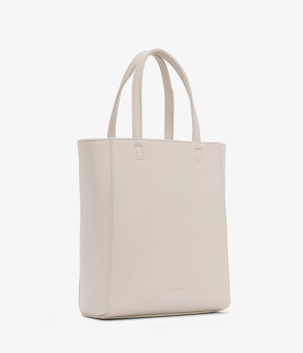sac-a-main,sella,mat-et-nat,mat-&-nat,matt-&-nat,mattt-et-nat-couleur-pierre,couleur-stone,beige,beige-pale,vegan,cuir-vegetalian,vegane,montreal,boutique-montreal,nouvelle-collection,printemps-ete,nouvelle-collection-ete,2019,idee-cadeau-fete-des-mere,boutique-casa-luca,ahuntsic,design-montreal
