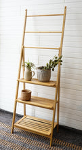 etagere-en-bambou,decoration,deco,montreal,ahuntsic,boutique-casa-luca,achat-local,casa-luca,