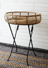 table-dappoint,decoration,deco,montreal,ahuntsic,boutique-casa-luca,achat-local,casa-luca,