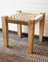 tabouret-en-corde,decoration,deco,montreal,ahuntsic,boutique-casa-luca,achat-local,casa-luca,