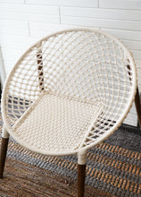 chaise,decoration,deco,montreal,ahuntsic,boutique-casa-luca,achat-local,casa-luca,