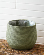 cache-pot-vert-grand,decoration,deco,montreal,ahuntsic,boutique-casa-luca,achat-local,casa-luca,