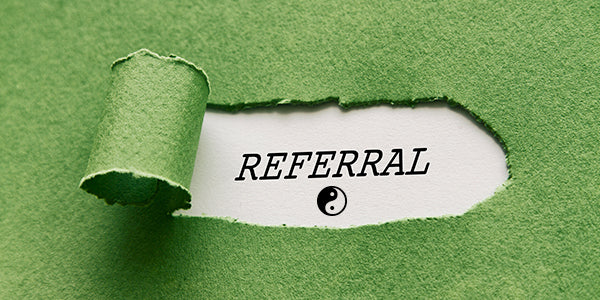 12 Easy Tips to Get Referrals from Health Care Providers