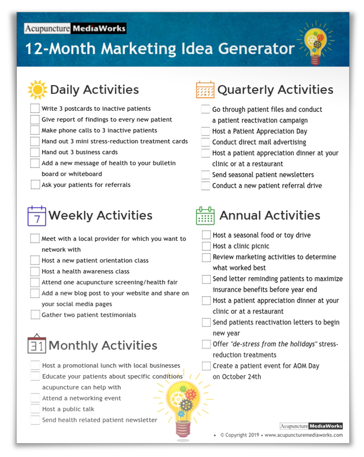 12-Month-Marketing-Idea-Generator-prodshot.png