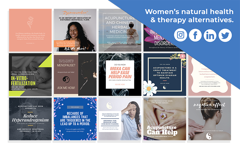 Womens_Health_Header1.png