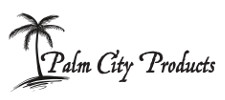 Palm City Products