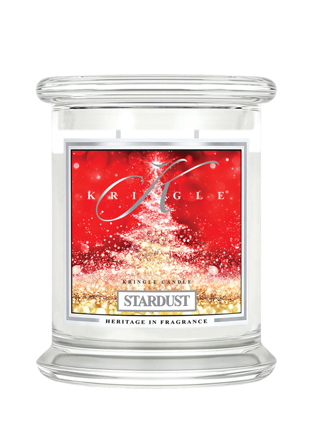 Stardust Medium Classic Jar