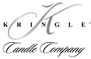 Kringle Candle Israel