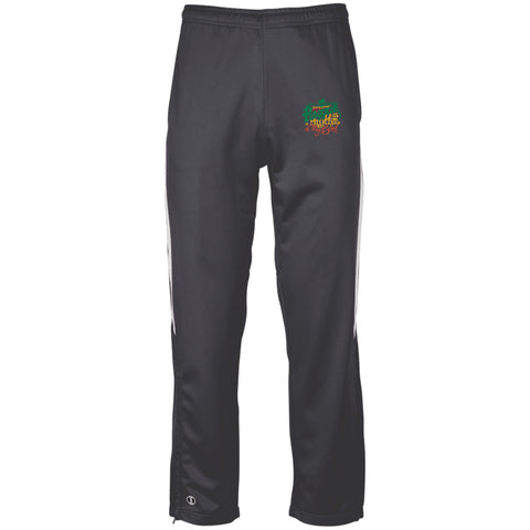 Apparel - Reggae Is A Rhythm Of My Soul - Pants