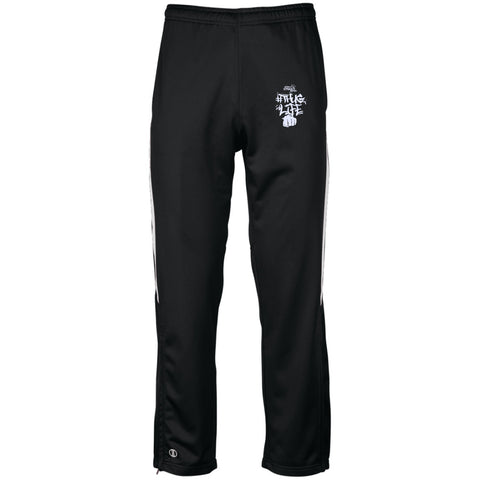 Apparel - Thug Life Warm-Up Pants