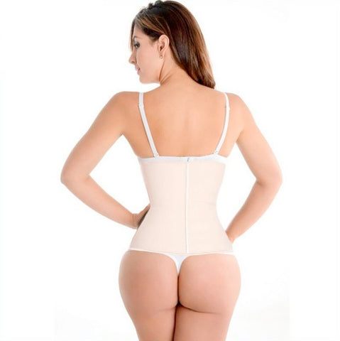 Corset - Busty Latex Corset - Same As Kim K. 50% OFF - * COUPON CODE: KIMK50 *