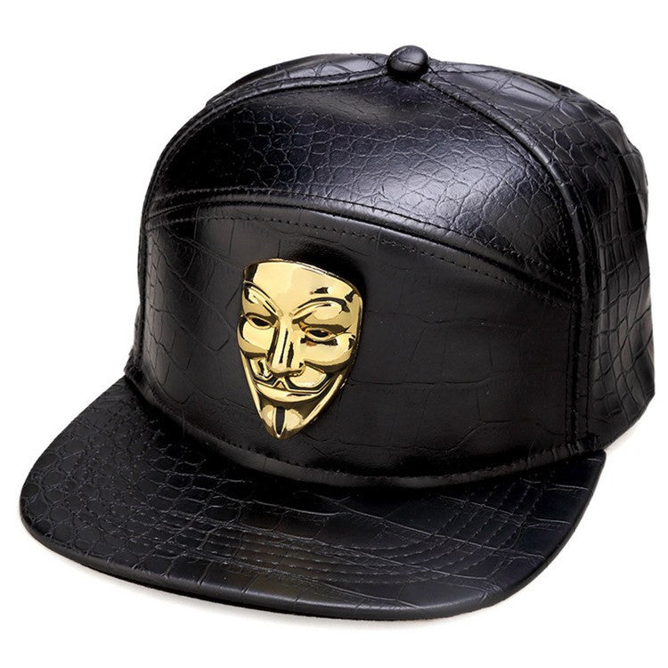 DOPE Anonymous Hat