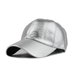 Ladies Clubbing Cap