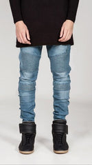 Stretch Swag Jeans