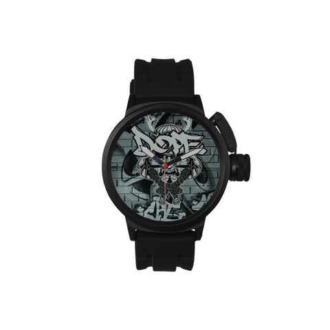 Men's Sports Watch - Dope Watch