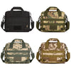 Image of Camouflage 10 Inch Laptop Bag