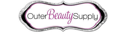 Outer Beauty Supply