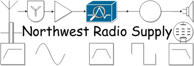 Northwest Radio Supply