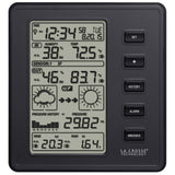 308-2316 Professional Weather Station - Lacrosse Technology - Northwest Radio Supply