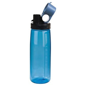 Nalgene Everyday OTG - Liberty Mountain - Northwest Radio Supply