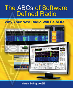 The ABCs of Software Defined Radio - ARRL - Northwest Radio Supply