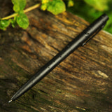 All-Weather Pen (Black Ink) - Rite in the Rain - Northwest Radio Supply