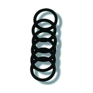 NMO Style Antenna Mounting Gaskets - Talley Com - Northwest Radio Supply