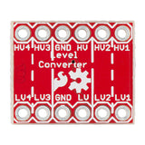 Logic Level Converter - Bi-Directional - SparkFun - Northwest Radio Supply