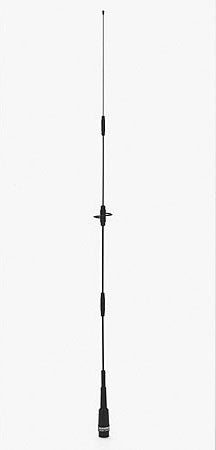 Broadband VHF/UHF Antenna (CA-2x4SRNMO) - Comet - Northwest Radio Supply