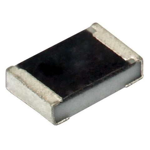 Thick Film Resistors - SMD 1/4watt 10Kohms 1% High Power AEC-Q200