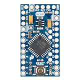 Arduino Pro Mini 328 - 5V/16MHz - SparkFun - Northwest Radio Supply