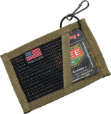Esee Card Holder (Navigation/Survival Cards) - Esee - Northwest Radio Supply