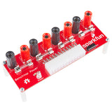 Benchtop Power Board Kit - SparkFun - Northwest Radio Supply