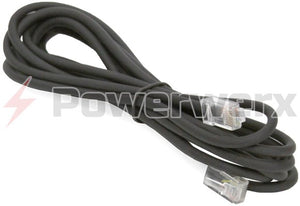 Clone Cable for DB-750X - Powerwerx - Northwest Radio Supply