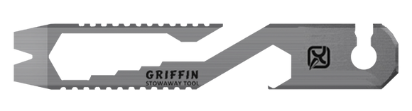Stowaway Tools - Griffin