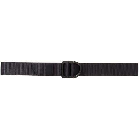 TruSpec - 24-7 Range Belt - TruSpec - Northwest Radio Supply