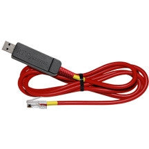 AnyTone AT-5888UV Programming Cable - RT Systems - Northwest Radio Supply
