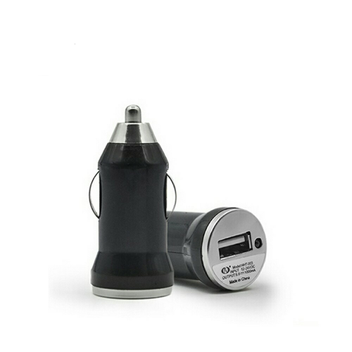 1 Port USB DC Car Charger - Misc - Northwest Radio Supply