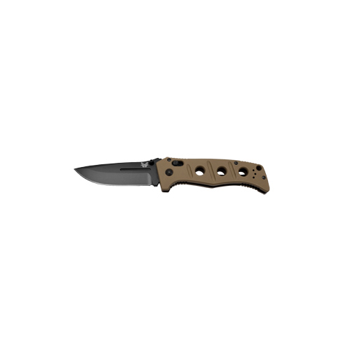 Benchmade-275 Adamas Folding Knives - Benchmade - Northwest Radio Supply
