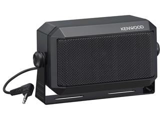 Kenwood KES-3S External Mobile Speaker - Ham Radio Outlet - Northwest Radio Supply