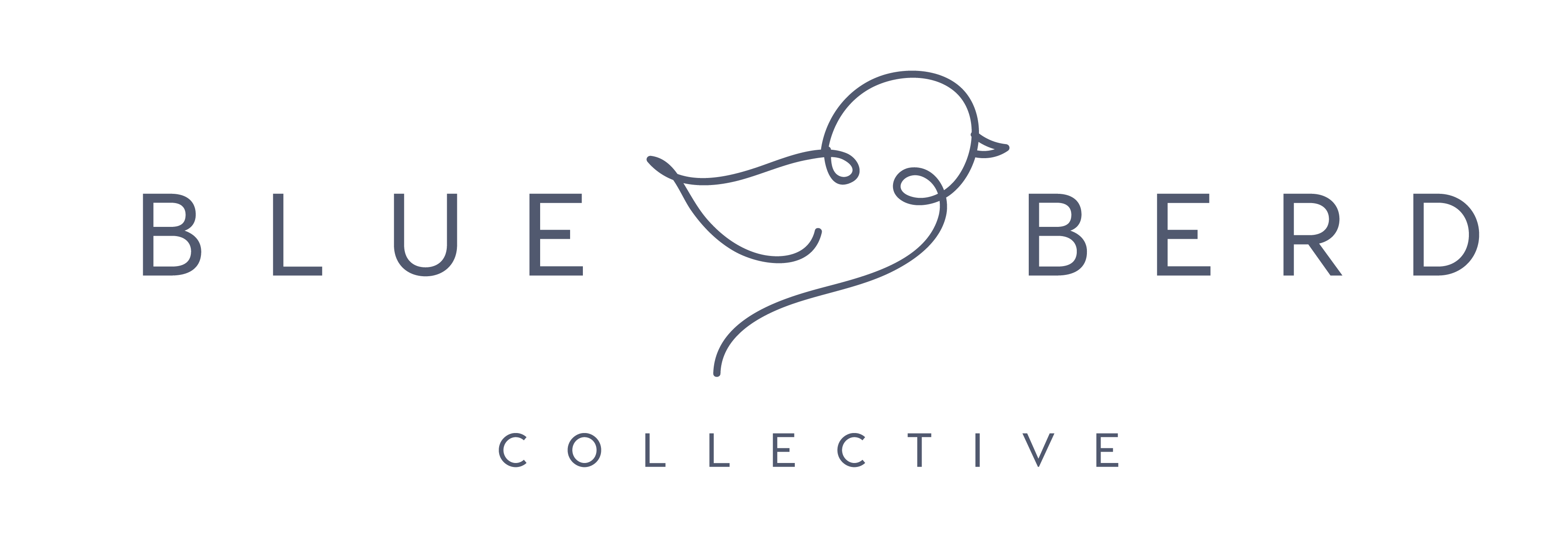 BlueBerd Collective