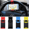 Image of Car Phone Holder Silicon Case