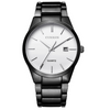 <ly-as-4688034>Image of</ly-as-4688034> Men Quartz Business Watch