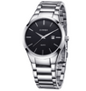 <ly-as-4688034>Image of</ly-as-4688034> Quartz Business Watch