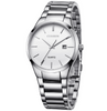 <ly-as-4688034>Image of</ly-as-4688034> Quartz Business Watches