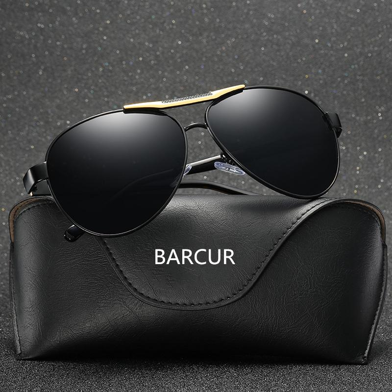 mens sunglasses for sale