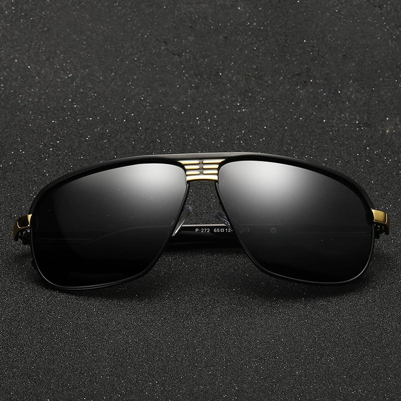 sunglasses for men online
