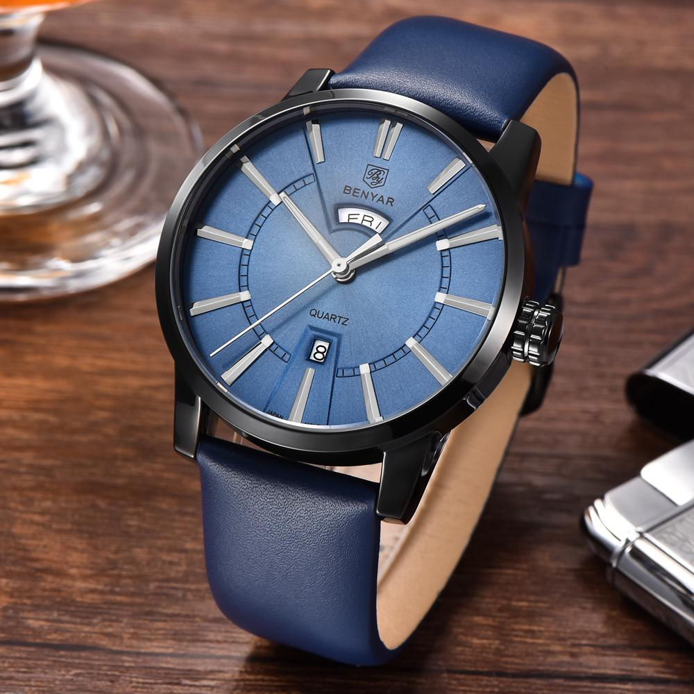 belt brand casual date sport dial watch relogio strap steel fashion quartz analog watches with curren sports men on stainless wristwatches leather business in masculino item from