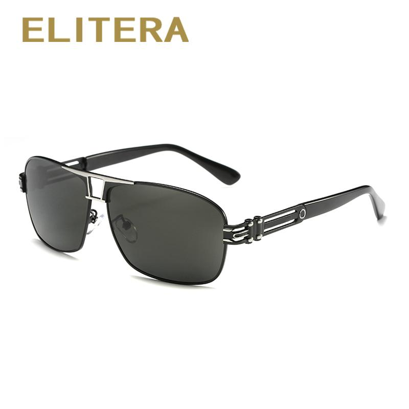 men Sport Sunglasses